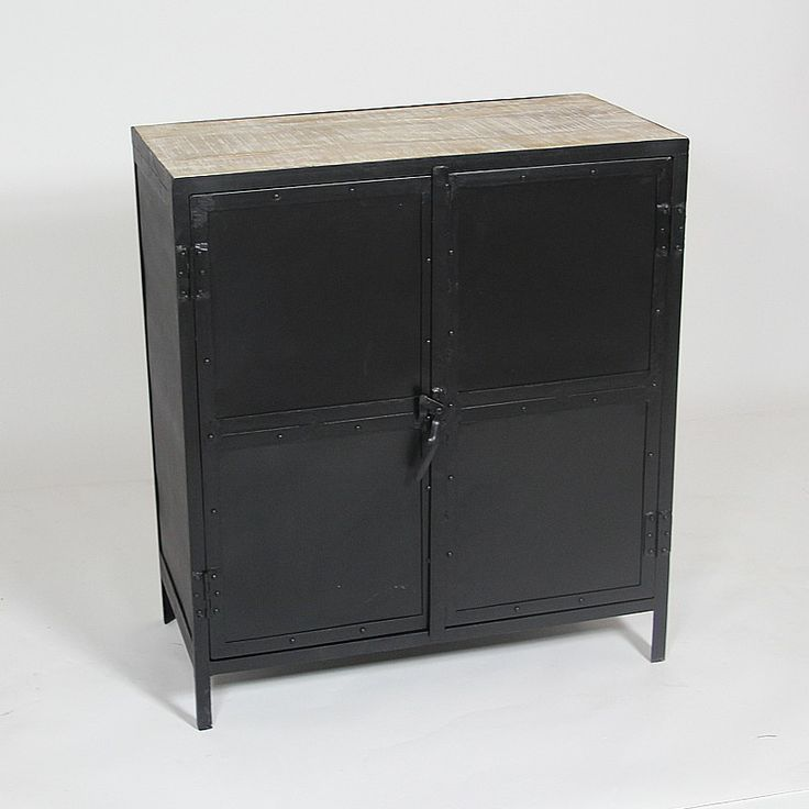 28 best collection mim industry images on pinterest black metal buffets and food buffet. Black Bedroom Furniture Sets. Home Design Ideas