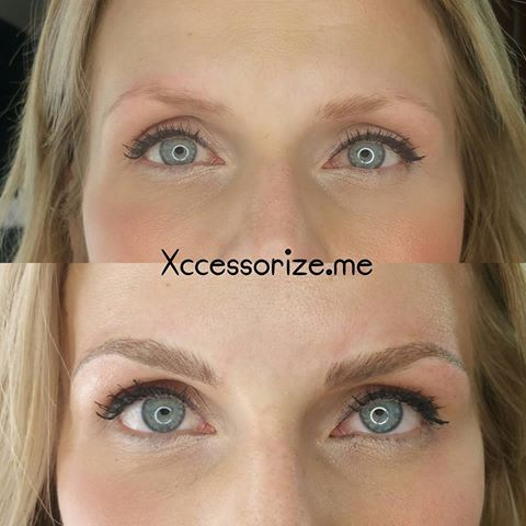 eyebrow microblading blonde hair. image result for microblading blonde eyebrow hair
