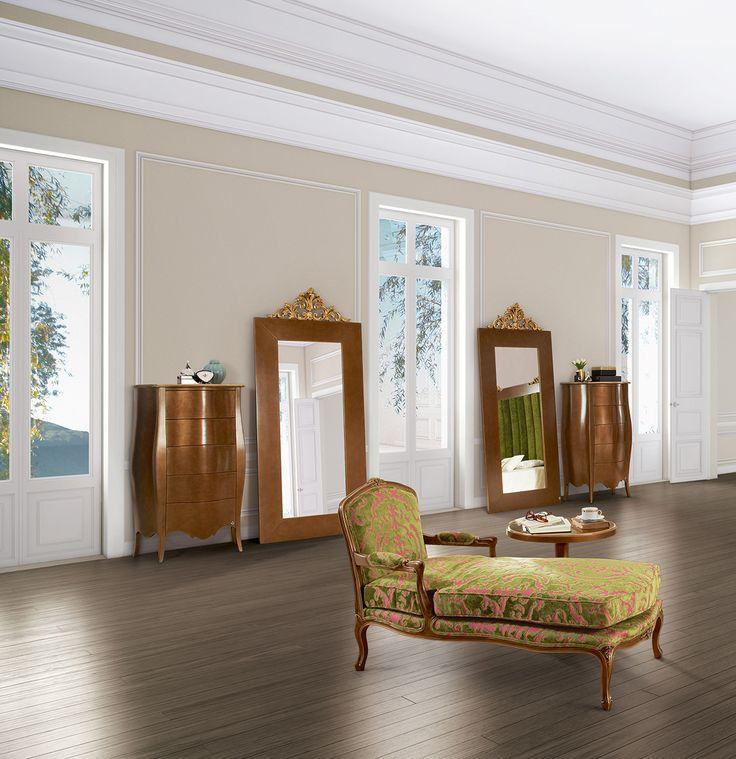 Venezia Lounge Jetclass | Real Furniture Luxury Interior Design  Http://www.jetclassgroup