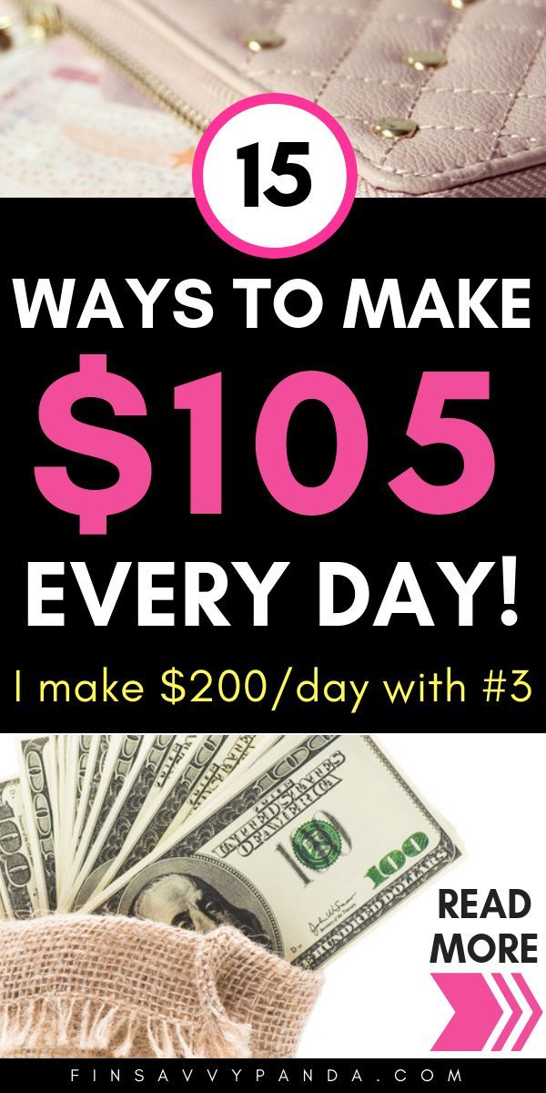 How To Make Money Fast: Make $100 in a Day – An | Simple Suit Life | How To Host Classic & Fun Parties!