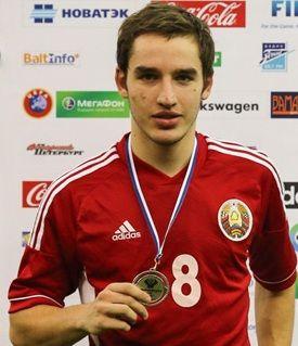national football team of belarus - Google Search