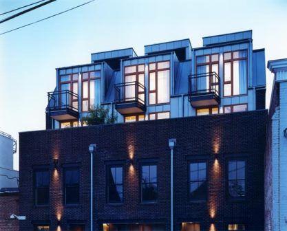 Apartment Building Color Schemes 16 best sixthriver | exterior color schemes images on pinterest
