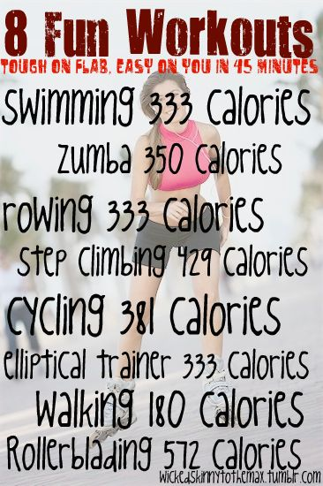 Make Your Cardio Fun! my info on cal burned for zumba is between 500 - 800 calories per hour! depending on intensity!