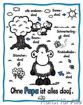 Sheepworld+-+Sheepworld+-+Ohne+Papa