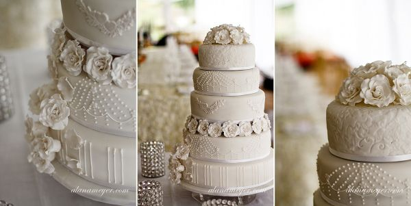 Cake Decor Zimbabwe : Loretta & Robert s Wedding at Raintree Venue, Harare, Zimbabwe {Part I} I do! Pinterest ...