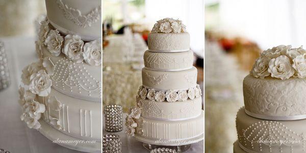 Loretta & Robert s Wedding at Raintree Venue, Harare, Zimbabwe {Part I} I do! Pinterest ...