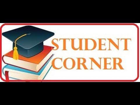 Sultan Education Centre #Breaking News: Sultan Education Centre - The Best Private School ...