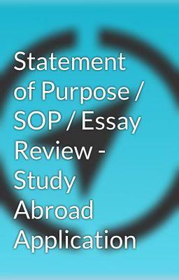 Defamation essay