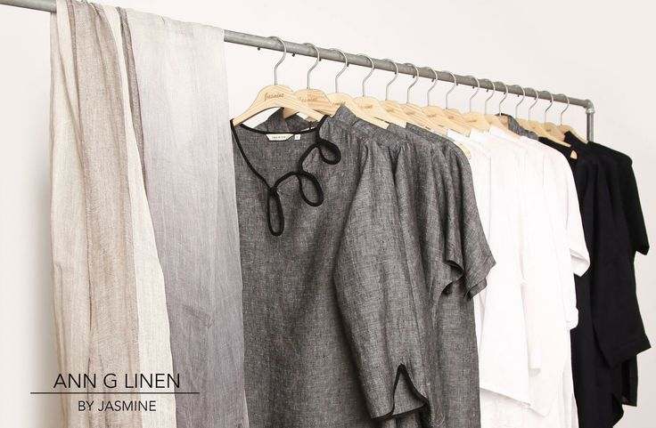 The Linen Shop, simple shape, natural character. Shop now: http://www.annglinen.com/ #linen #linenwardrobe #mywardrobe #linenclothing #linenplusclothing #linenmissyclothing #simple #linenshop #natural
