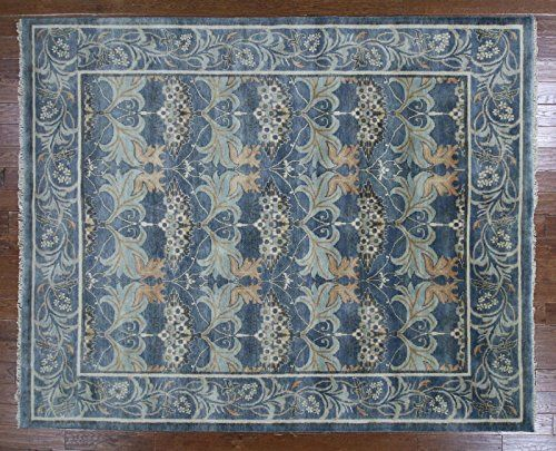 William Morris Rugs Reproductions Furniture Shop