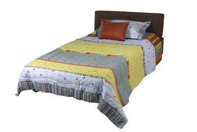Inhabit Designstore | Ottoman Beds | Inhabit Designstore