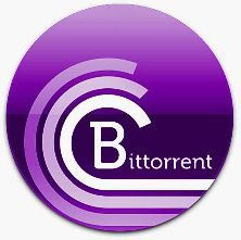BitTorrent 7.9.2 Build 38657 Portable is a file sharing protocol. It is a peer to peer connection that users connect to each other directly to send and