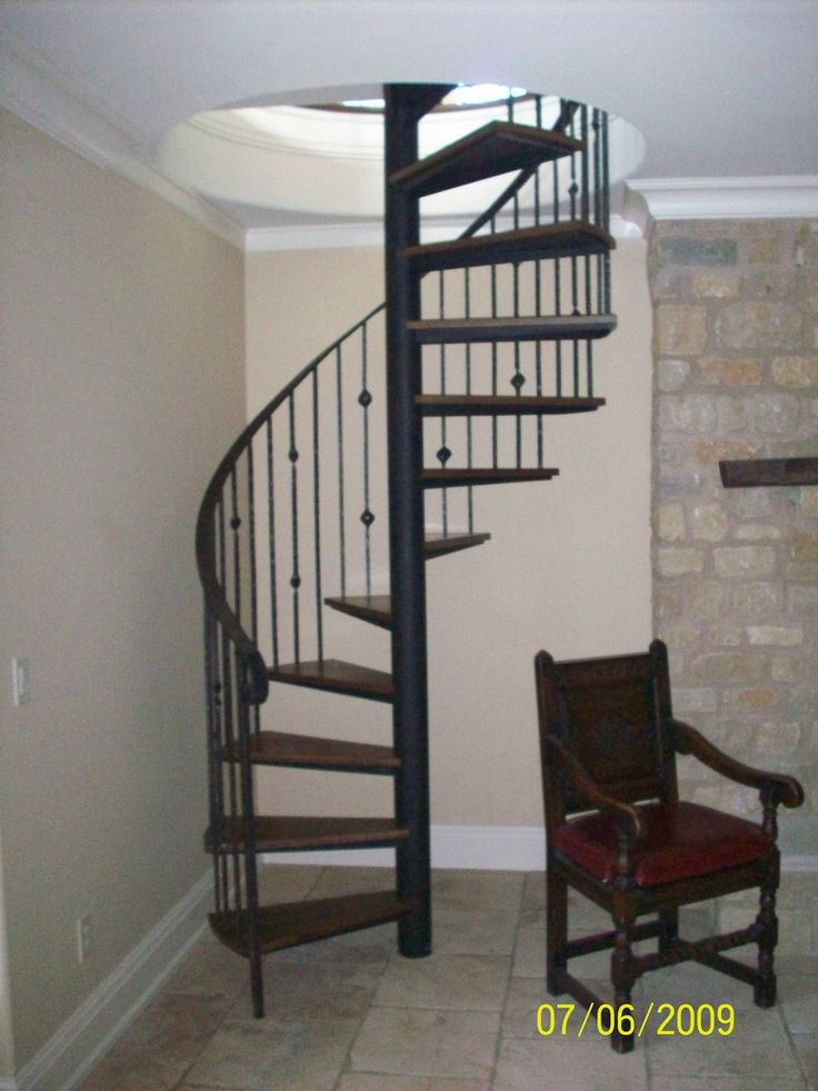 Best 15 Best Basement Images On Pinterest Stairs Basement 400 x 300