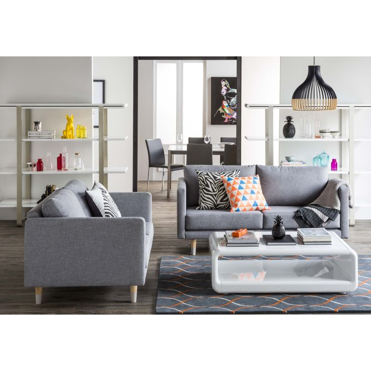 Tag Sofa | Domayne Online Store