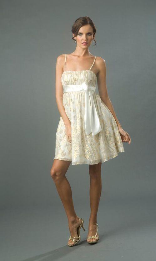 Mejores 52 imágenes de vestidos recepcion en Pinterest   Recepciones ...