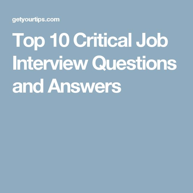 web development interview questions and answers pdf