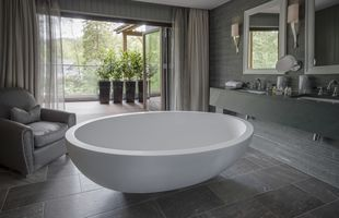 Brimstone Hotel - Luxury Boutique Hotel Lake District, Boutique Hotels