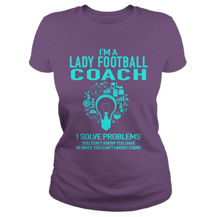 LADY FOOTBALL COACH #gift #ideas #Popular #Everything #Videos #Shop #Animals #pets #Architecture #Art #Cars #motorcycles #Celebrities #DIY #crafts #Design #Education #Entertainment #Food #drink #Gardening #Geek #Hair #beauty #Health #fitness #History #Holidays #events #Home decor #Humor #Illustrations #posters #Kids #parenting #Men #Outdoors #Photography #Products #Quotes #Science #nature #Sports #Tattoos #Technology #Travel #Weddings #Women