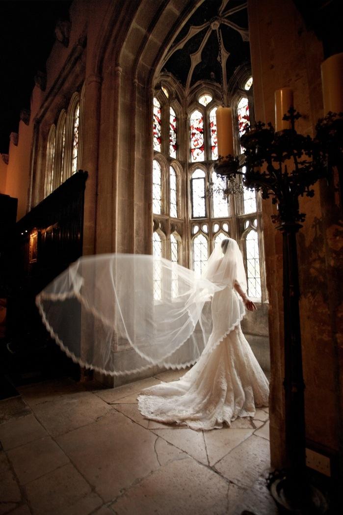 18 Best Wedding Venues Images On Pinterest Wedding Places Wedding