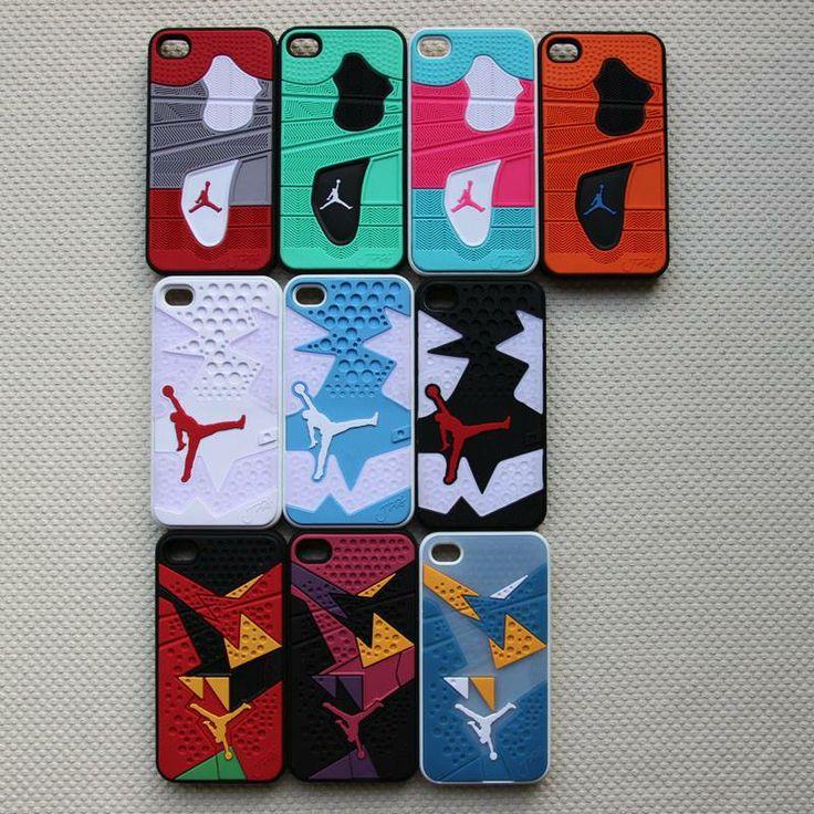 17 best images about phone on pinterest phone cases. Black Bedroom Furniture Sets. Home Design Ideas