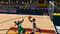 NBA 2K13 apk psp game ppsspp Download,NBA 2K13 iso cso rom for android,2011 edition of the 2K's NBA franchise. Playstore Download PPSSPP APK Direct Download Download NBA 2K13 iso rom How To Install Download PPSSPP.apk Then download N...