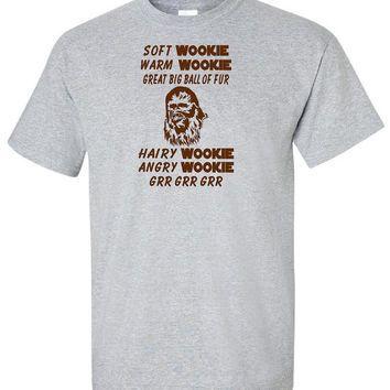 Image result for funny disney shirts