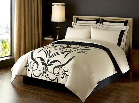 bed_sheets.jpg