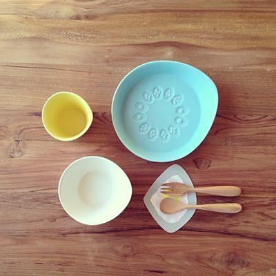この画像は「しっとりカラーが可愛らしい♡mina perhonenの食器で毎日の食卓に彩りを*」のまとめの8枚目の画像です。