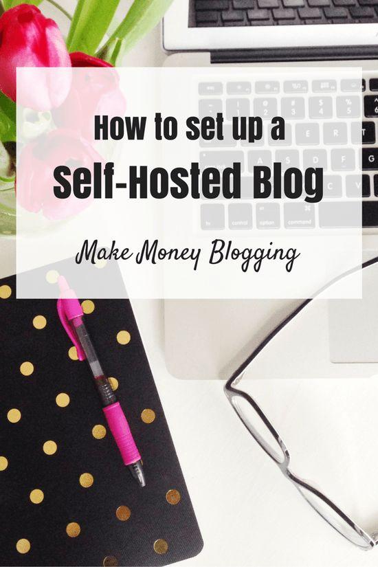 Haben Sie sich jemals gefragt, wie Sie mit dem Bloggen Geld verdienen können? Hier finden Sie eine schrittweise Anleitung, wie Sie …   – beyourownsunshine.com