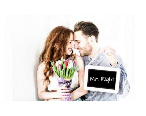 Warte nicht auf Mr. Right- 5 Tipps, wie Du selbst gut für Dich sorgst und somit Dein Selbstwertgefühl steigerst! | Selbstvertrauen für Frauen