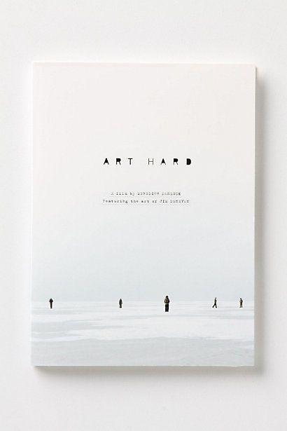 ART HARD anthropologie.com