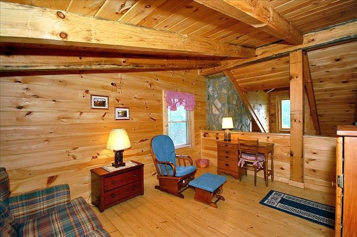VRBO.com #90622 - Located in the Mountains in the Heart of Maggie Valley