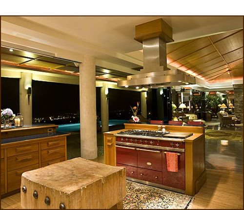 134 Best Hawaiian Kitchens Images On Pinterest