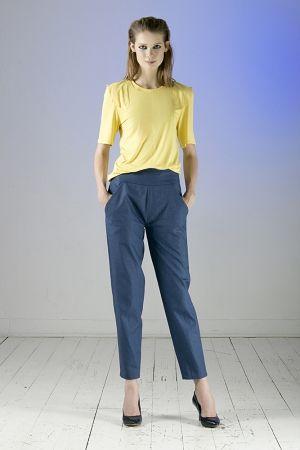 futurismo | Wardroba