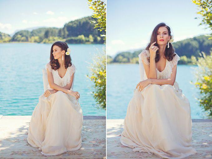 The Wedding Tales Blog | Γάμος, Μπάτσελορ, Party