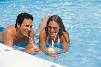 If you are single and ready to mingle, check out our guide to Singles Cruises