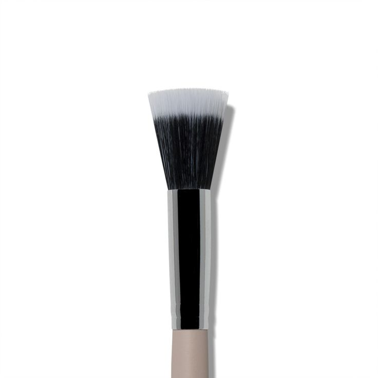 Cruelty Free Small Stippling Brush F10