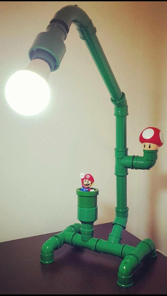 519 Best Pvc Pipe Creations Images On Pinterest Pipe