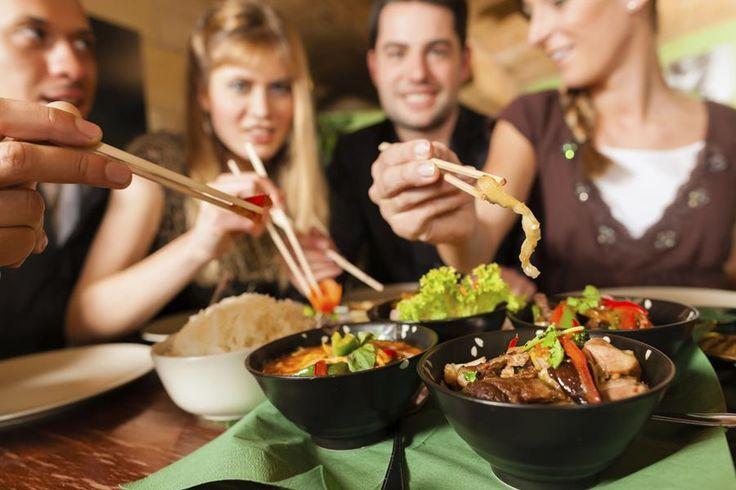 8 signes caractéristiques des personnes touchées par des troubles alimentaires