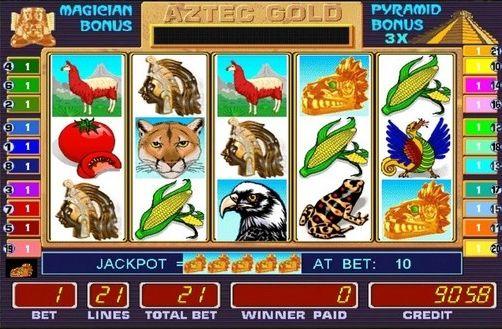Обзоры лучших онлайн казино 2020