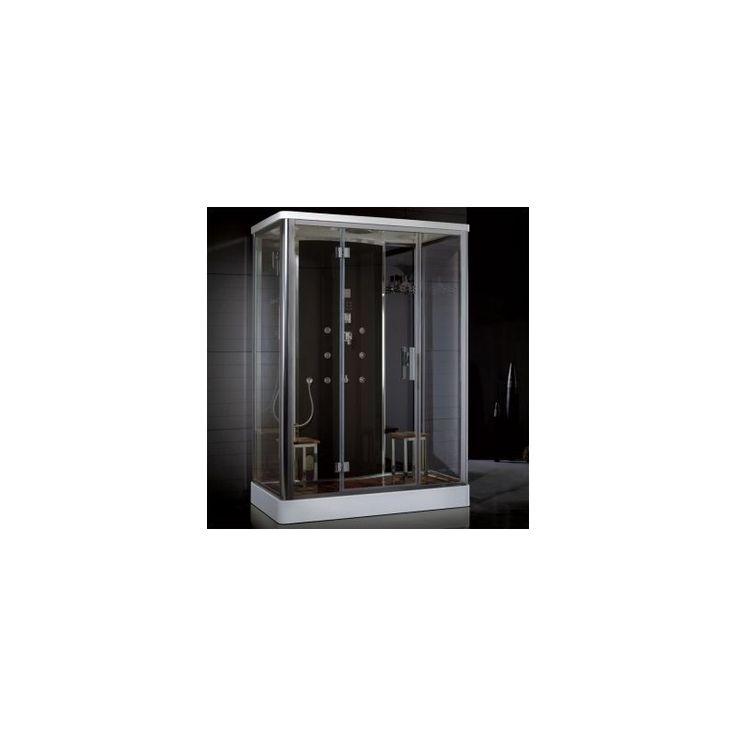 Basco Shower Enclosures Reviews