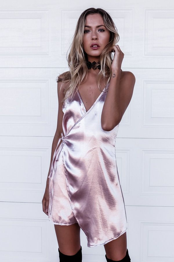 YOUR LOVE dress better be quick only 52.00 !!!