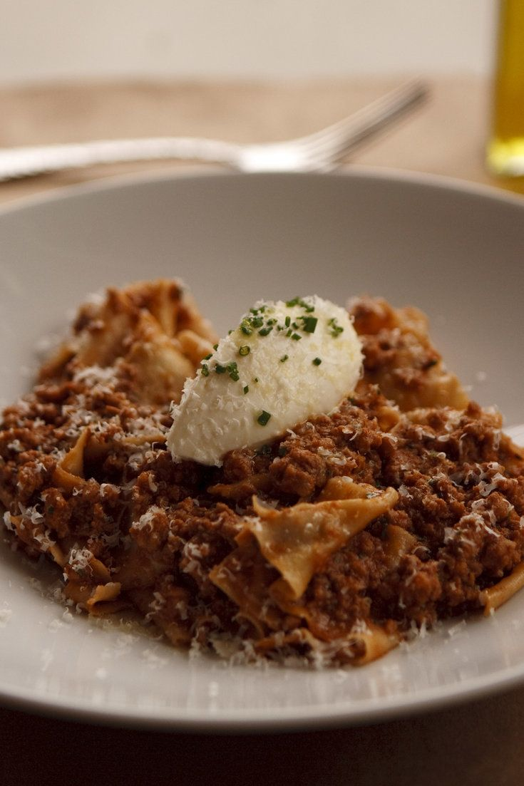 This recipe is by Jeff Gordinier. Tell us what you think of it at The New York Times - Dining - Food.