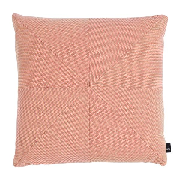 Puzzle Pure cushion by Hay.