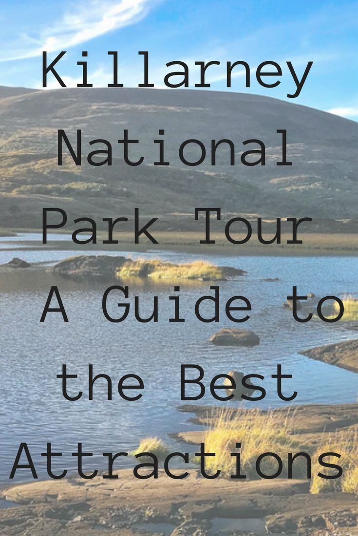 When you think about iconic national parks around the world, perhaps the likes of Yosemite, Denali, the Grand Canyon or the Mighty 5 parks in Utah would spring to mind. However, following our recent Ireland road trip, we would argue that Killarney National Park should also be on your radar. It may not have the reputation as some of these more infamous counterparts across the globe but we are convinced it is equally breathtaking in its own right. A Killarney National Park tour is an…