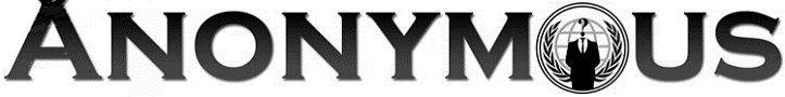 AnonHQ - Independent & Investigative News AnonHQ