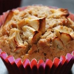 Low calorie muffin recipes by Matmedmera