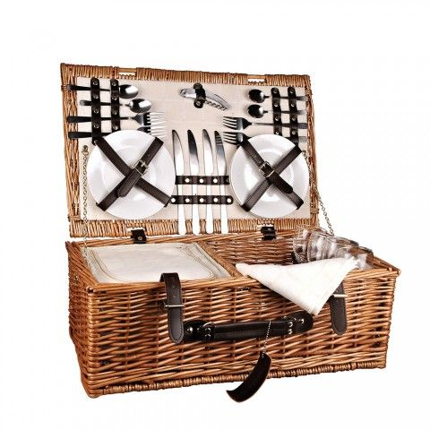 Surprise your loved one this Valentine's day with a romantic picnic with a little help from Wheel and Barrow . #picnic #romantic #gardencityperth #valentinesday #love #gift