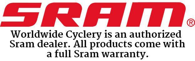 SRAM XG-1150 11 Speed 10-42T Cassette 1x11 XD X-Glide GX MTB