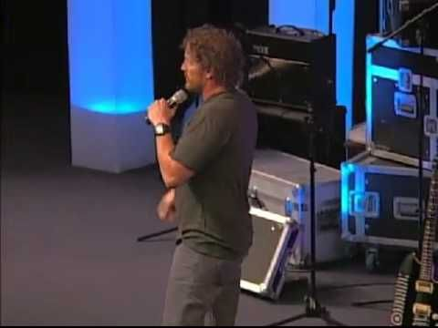 Tim Hawkins - Religion and Message Bible...might be his best one. Christians - we got to be able to laugh at ourselves